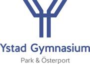 Österport logo