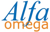 Alfa Kommun & Landsting AB logo