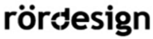Rördesign i Göteborg AB logo