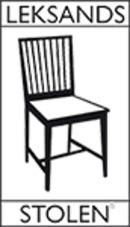 Erkers Möbler AB logo
