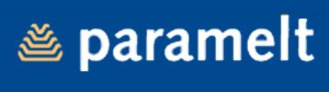 Paramelt Scandinavia logo