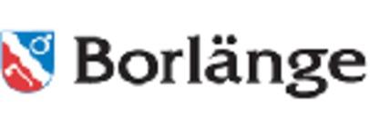 Tolkförmedlingen Borlänge Kommun logo