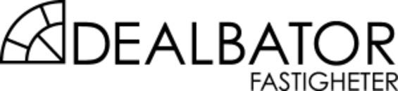 Dealbator Fastigheter AB logo
