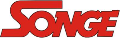 Tore Olsen Salg AS logo