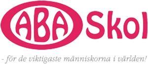 ABA Skol AB logo