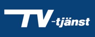 TV-Tjänst logo