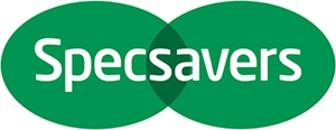 Specsavers Narvik logo