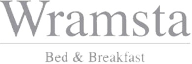 Wramsta Bed & Breakfast logo