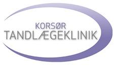Korsør Tandlægeklinik ApS logo
