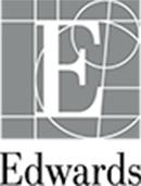 Edwards Lifesciences Nordic AB logo