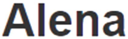 Quick Budet logo