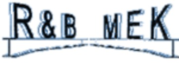 Rune & Bengts Mekaniska AB logo