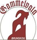 Brunskogs Hembygdsförening logo