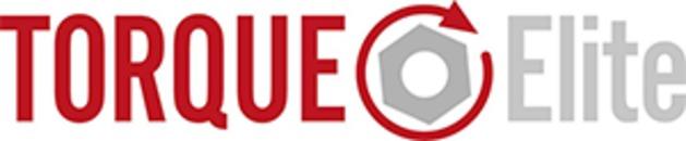 Torque Elite logo