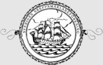 Nautic Shipping I Gävle AB logo