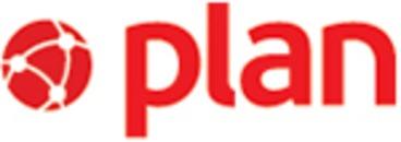 Stiftelsen Plan Utbildning logo