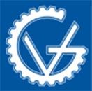 Van der Graaf Scandinavia AB logo