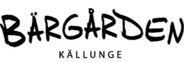 Bärgården Källunge AB logo