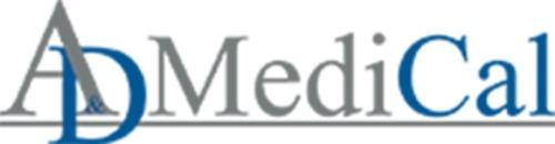 Autoklaver & Desinfektorer Medical I Göteborg AB logo