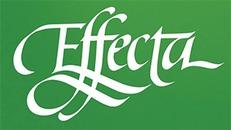 Auktionsbyrån Effecta AB logo