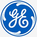 Ge Healthcare Bio-Sciences AB logo