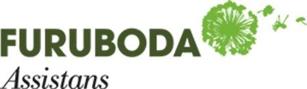 Furuboda Assistans AB logo