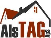 Als Tag ApS logo
