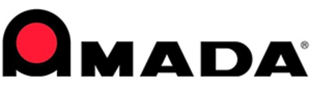 Amada Sweden AB logo