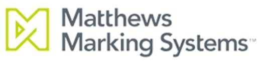 Matthews Swedot AB logo
