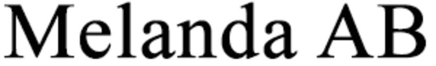 Torslanda VVS AB logo