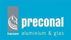 Preconal logo
