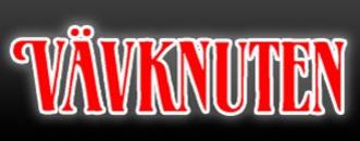 Vävknuten i Eskilstuna AB logo