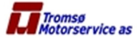 Tromsø Motorservice AS logo