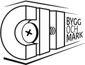CH Bygg och Trädgård AB logo