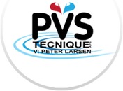Naturværkstedet v/ Peter Sunesen logo