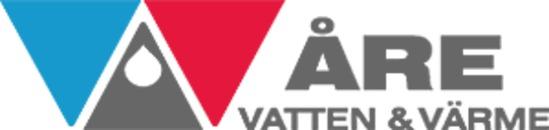 Åre Vatten & Värme AB logo
