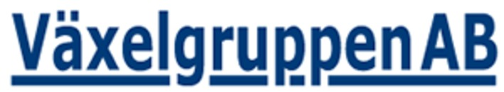 Växelgruppen AB logo