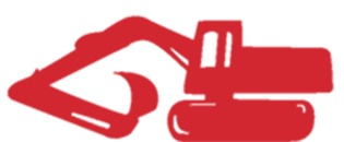 Törnells Schakt & Maskinuthyrning AB logo