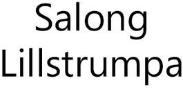 Salong Lillstrumpa logo