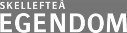 Skellefteå Egendom AB logo