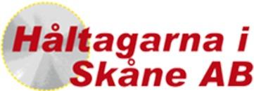 Håltagarna i Skåne AB logo