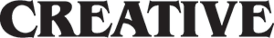 Creative Textil I Borås AB logo