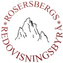 Rosersbergs Redovisningsbyrå AB logo