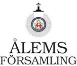Ålems församling logo
