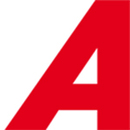 Sharp Gävle, Allkontor logo