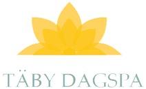 Täby Dagspa logo