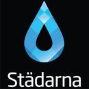 Städarna I Norrköping AB logo