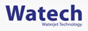 Watech AS logo
