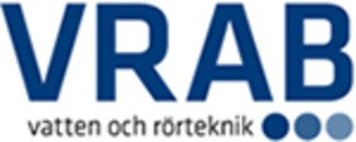 Vrab AB logo