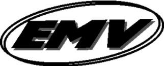 Erikssons Mekaniska Verkstad AB logo